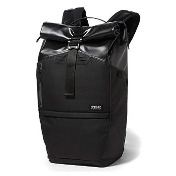 Oakley Mochila, color Negro - negro, tamaño 25 L: Amazon.es: Deportes y aire libre