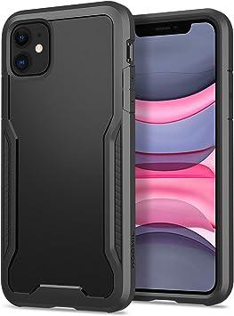 HOOMIL Funda para iPhone 11, Antigolpes Carcasa para Apple iPhone ...