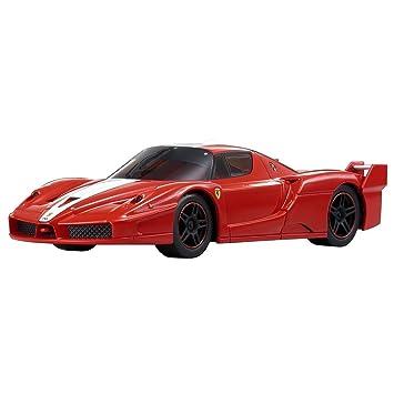 Kyosho Asc Fx 101mm Rc Car Parts Ferrari Fxx Red Dnx506r