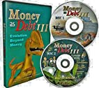 Money as Debt III, Evolution Beyond Money by…