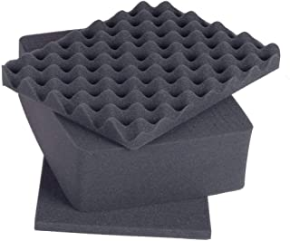 product image for Seahorse SE540 Replacement Foam Set.
