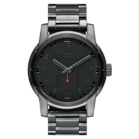 Reloj Nixon - Hombre A937-632-00