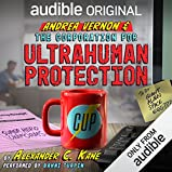 by Alexander C. Kane (Author), Bahni Turpin (Narrator), Audible Studios (Publisher) (15)  Buy new: $29.95$26.21