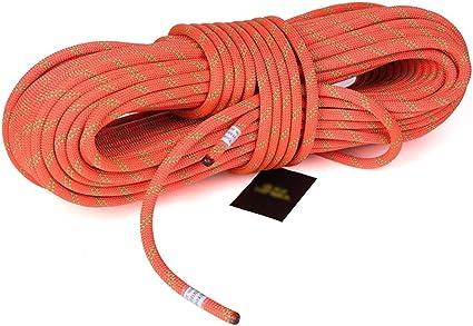 Equipo de escalada Cuerda De Seguridad A Prueba De Agua ...