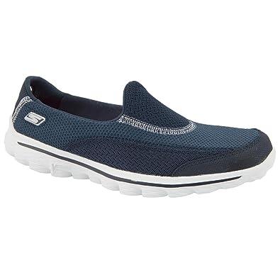 Skechers Tamaño De Zapatos De Las Señoras 8 erAXc