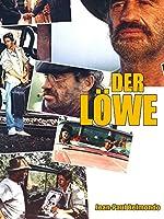 Filmcover Der Löwe
