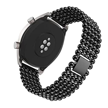 htfrgeds Watch Straps | Repuesto de Correa Reloj de Huawei ...