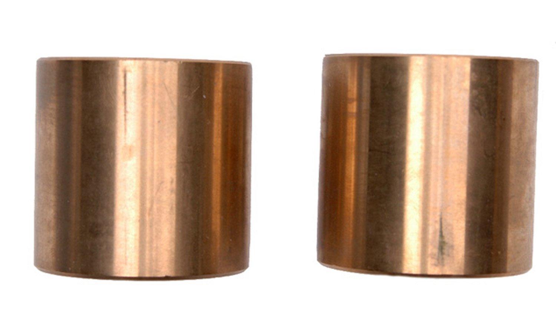 ACDelco 45F1095 Professional King Pin Bushing