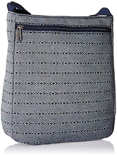 Lola Bonnie Liter Bag Shoulder Dakine 2 pqwYY6