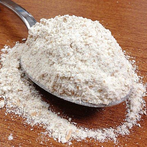 Bolsa de harina de burbujas orgánicas sin OMG para granos y ...