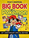 img - for Pojo's Unofficial Big Book of Pokemon book / textbook / text book