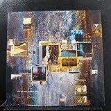 Nine Inch Nails - Hesitation Marks - Lp Vinyl Record