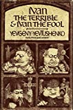 Ivan the Terrible and Ivan the Fool
