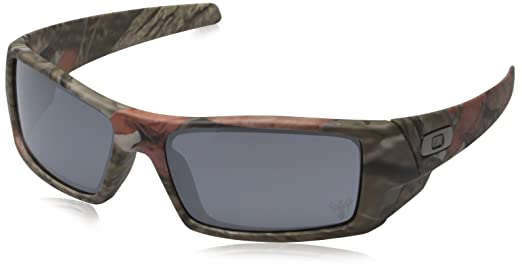 oakley gascan sunglasses kings  oakley king's camo gascan woodland camo/black iridium lens sunglasses