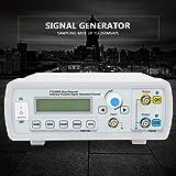 Akozon Signal Generator, FY3200S AC85-260V