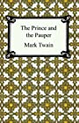 The Prince and the Pauper [with Biographical Introduction]