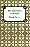 The Prince and the Pauper [with Biographical Introduction] (English Edition)
