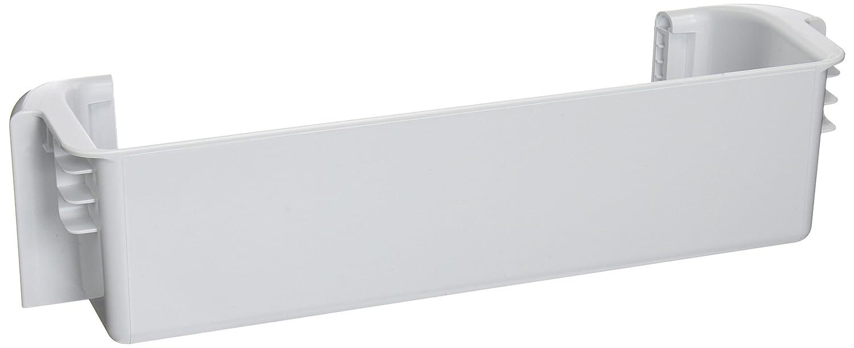 GE WR71X10979 Door Shelf Bin