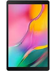 Samsung Galaxy Tab A Wi FI SM-T510 32GB  Gold DE Version
