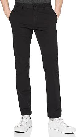 Strellson Premium Rypton-d Pantalones para Hombre