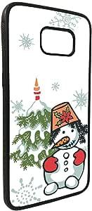 كفر جالكسي  اس 7  بتصميم فصل الشتاء