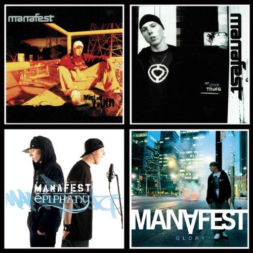 Manafest Mp3 Download