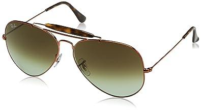 ray ban aviator sunglasses amazon