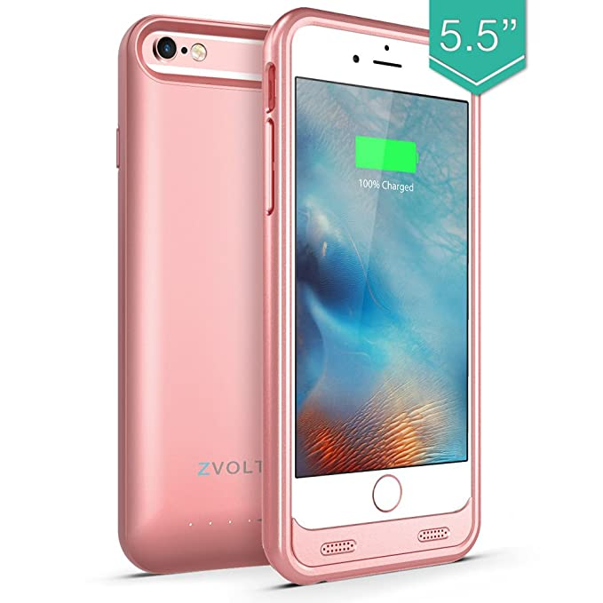 apple charger case iphone 6s