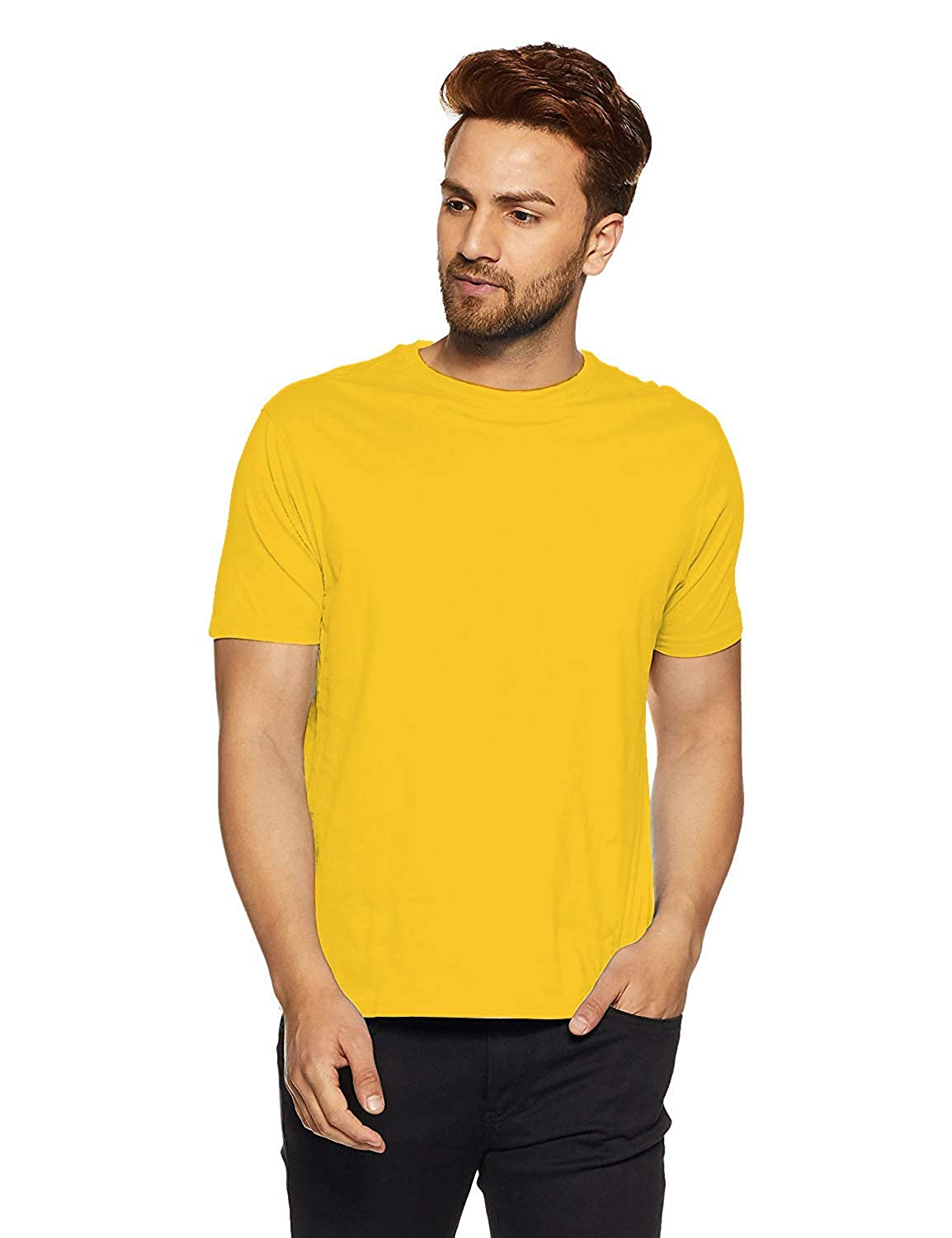 Top 10 T-Shirt Brands in India