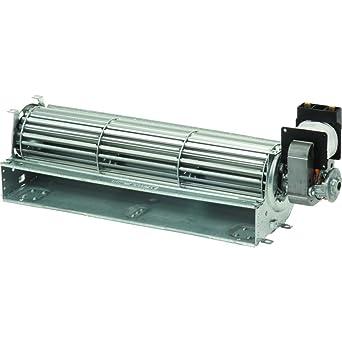 Victor 60-1000 ventilador tangencial: Amazon.es: Industria ...