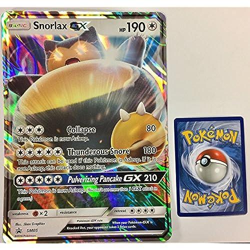 pokemon gx cards amazon