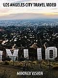 Los Angeles City Travel Video