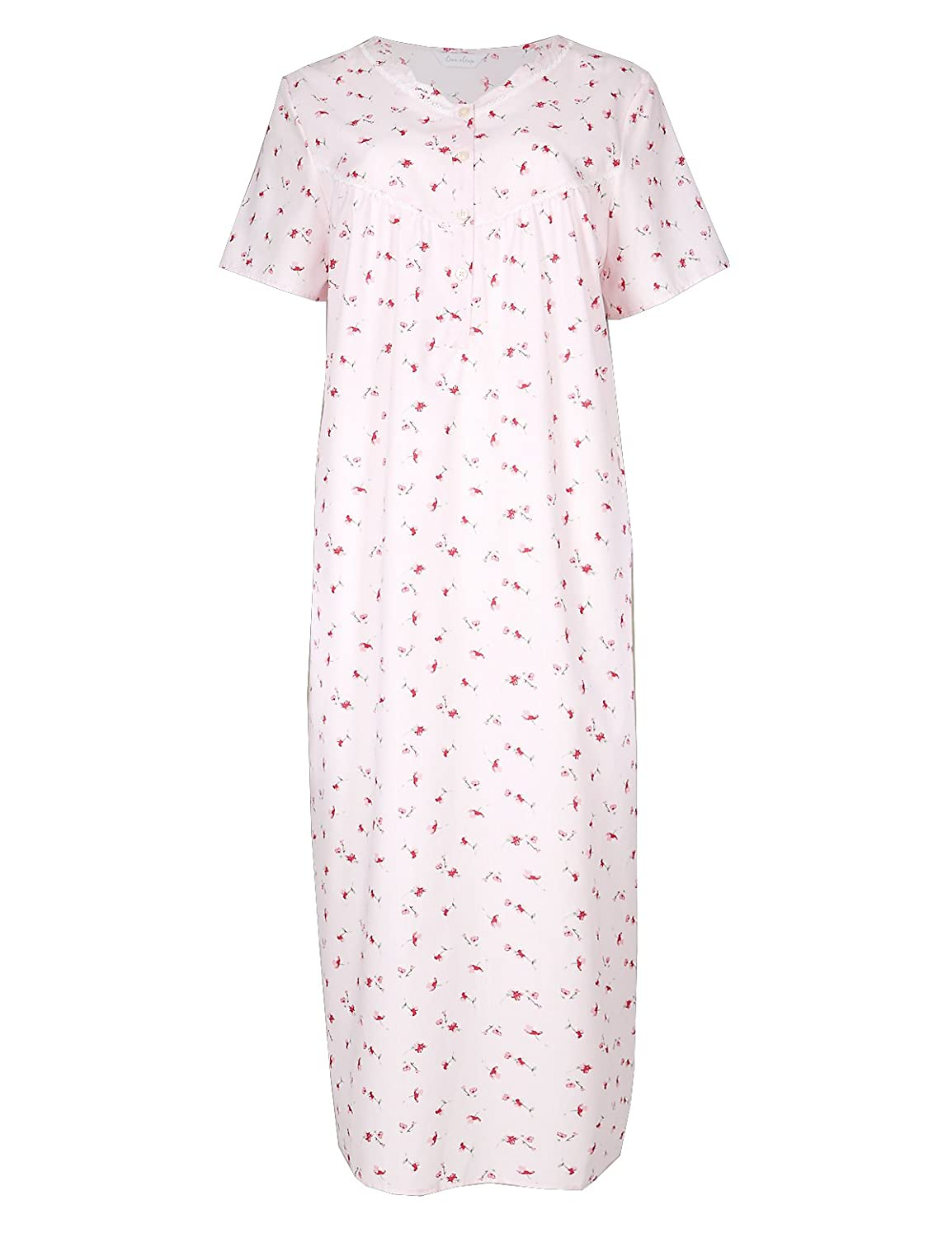 Marks /& Spencer nightdress brand new with tags size 8