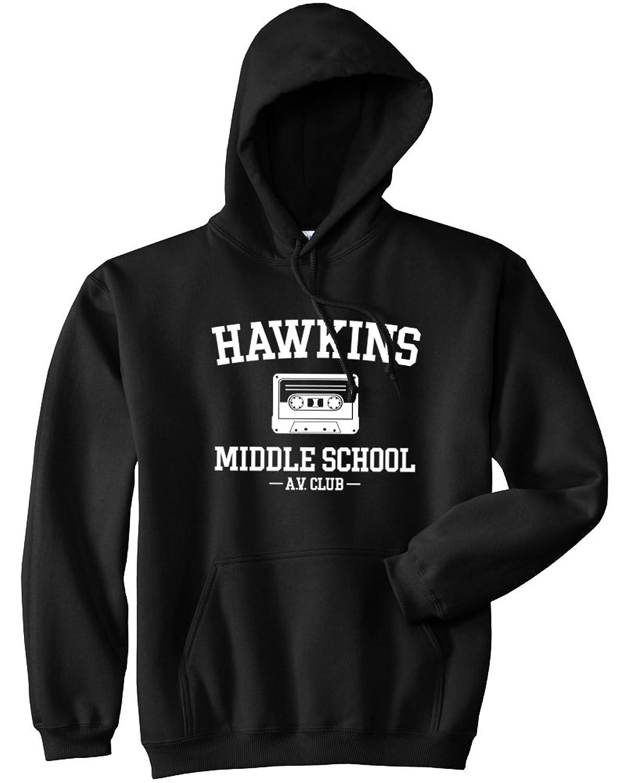 02e4bd9a2f82 Gildan Crewneck Sweatshirt Walmart