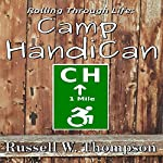 Rolling Through Life: Camp HandiCan | Russell W Thompson