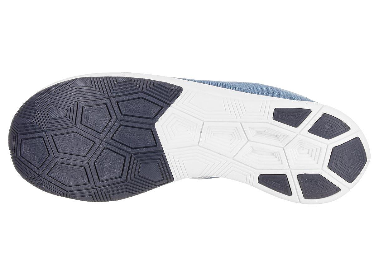 c31eea1f8462f4 NIKE Men s Zoom Fly Running Shoe  Amazon.co.uk  Shoes   Bags