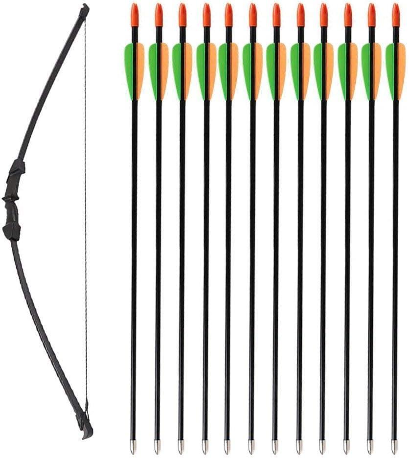 Bogen /& Pfeil Spielset Spielzeug Plastik Archery Spiel Cowboys Indianer Außen