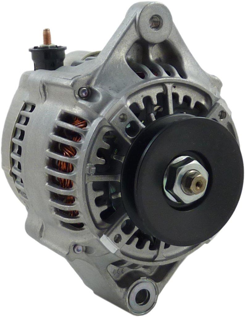 Amazon.com: Alternator 101211-9010 0R-9274 105-2813 OR-4328 OR9274 416C  426C 436C 12192: Automotive