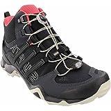 Adidas Terrex Swift R Mid GORE-TEX Hiking Boot Womens
