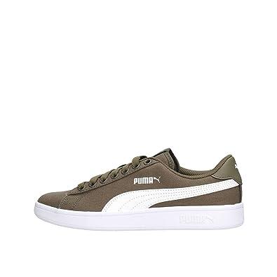 Puma 36642005 Sneaker Unisex Kaufen OnlineShop
