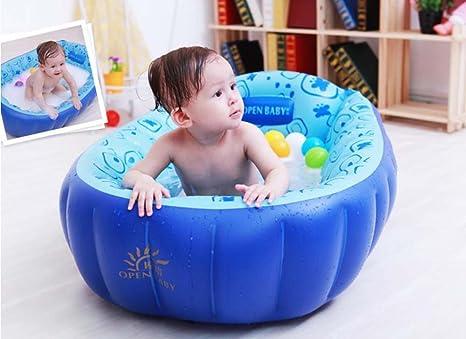 Vasche Da Bagno Per Neonati Prezzi : Vaschette per il bagnetto vasche da bagno gonfiabili bagni caldi