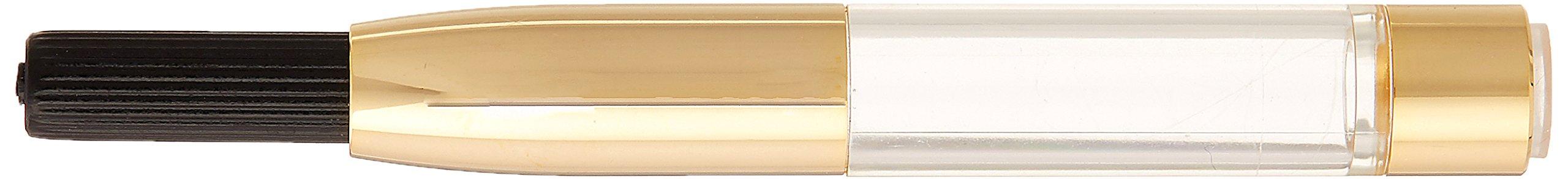 Platinum Converter for Fountain Pen (CONVERTER-500)