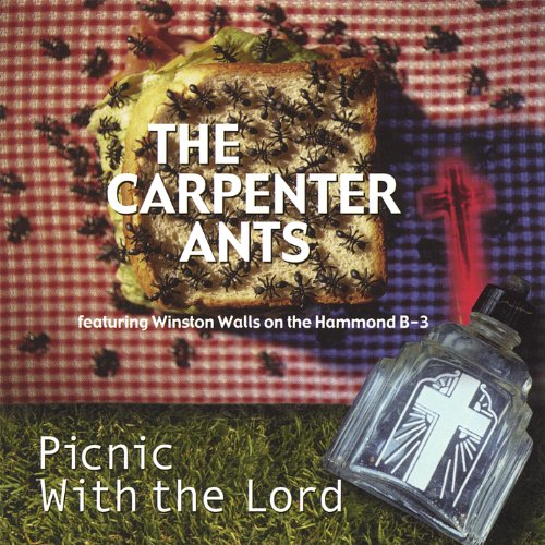 picnic-with-the-lord