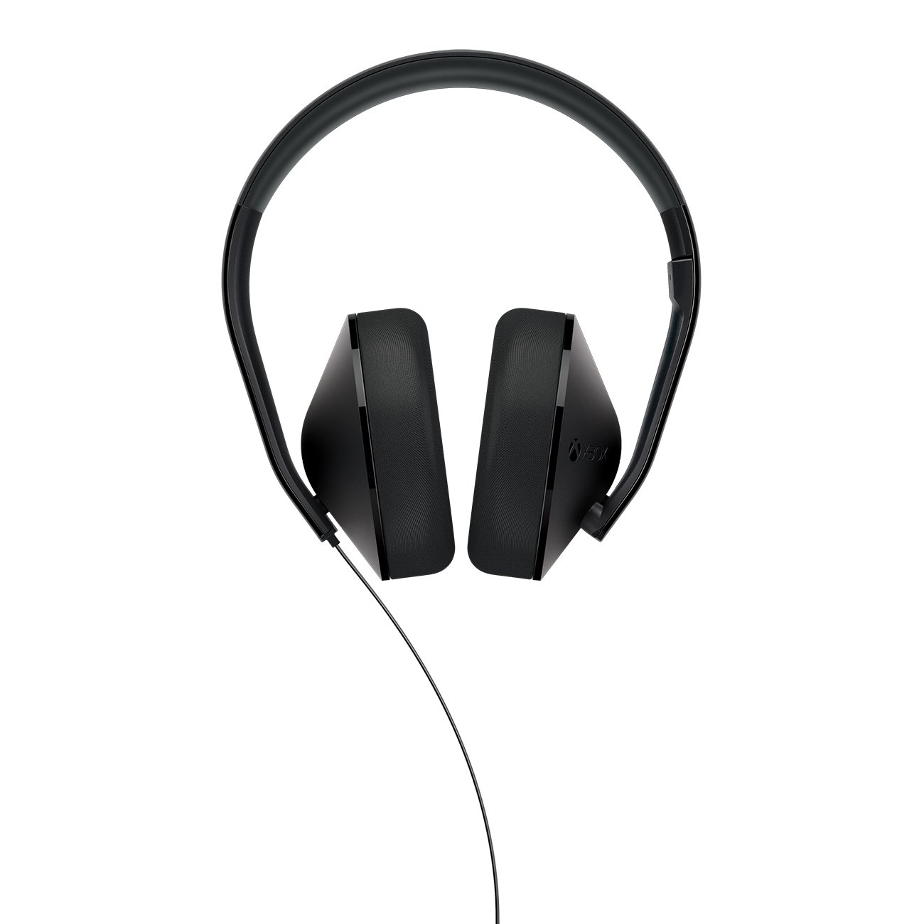 Xbox One Stereo Headset by Microsoft (Image #10)
