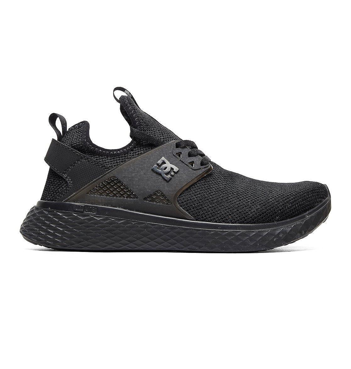 DC schuhe Meridian - Schuhe für Männer ADYS700125  | Beliebte Empfehlung