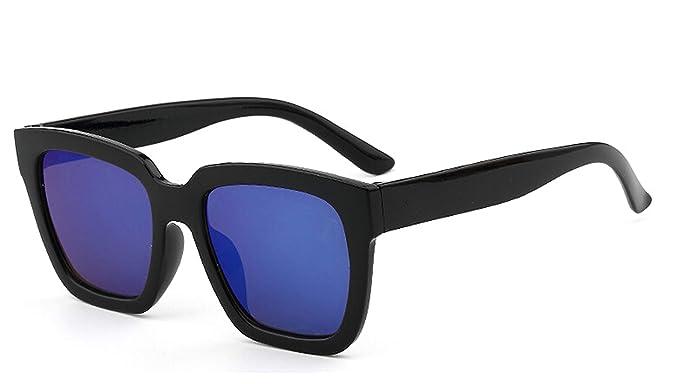 Beydodo Gafas de Sol Para Mujer Gafas Sol Mujer Polarizadas ...