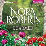 Charmed: Donovan Legacy, Book 3