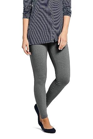 04ffc2e305c72 Amazon.com: Lands' End Women's Tall Starfish Leggings: Clothing