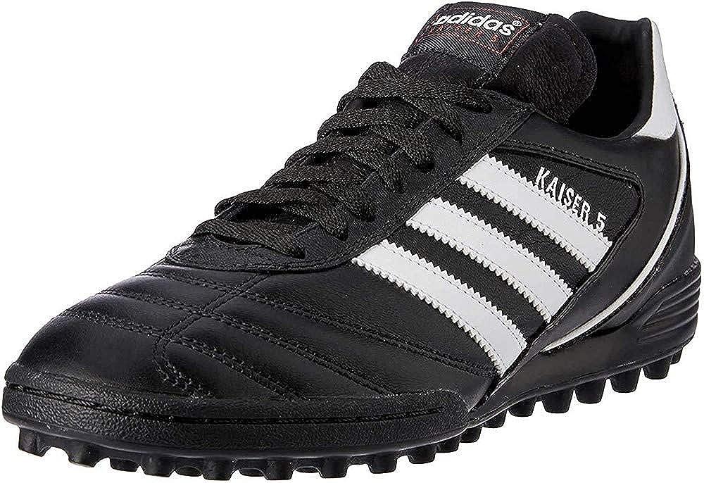 Amazon.com | Adidas Kaiser Team Astro Turf Soccer Boots | Soccer