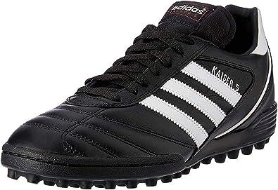 Adidas Kaiser Team Astro Turf Soccer